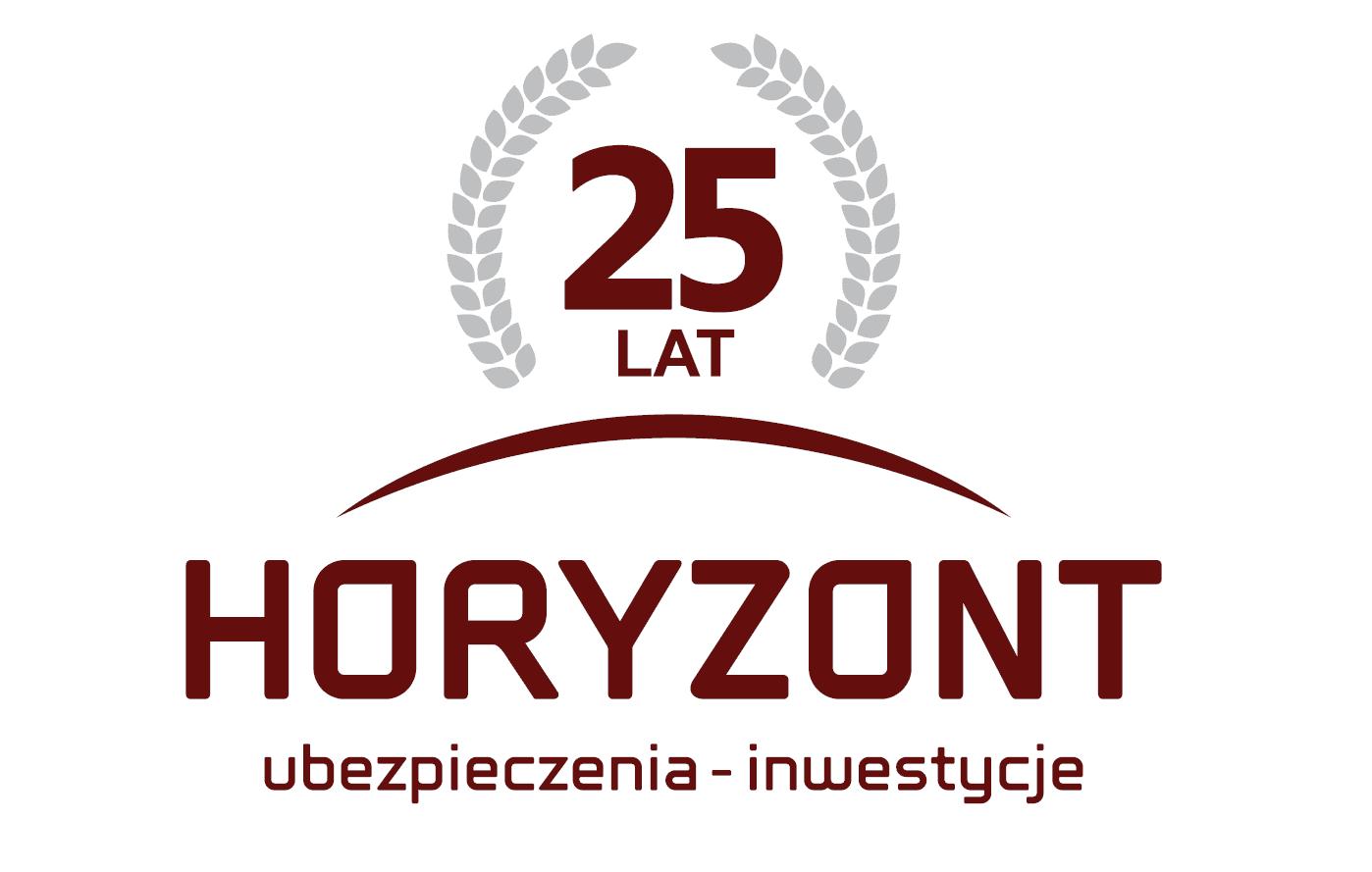 logo-25lat