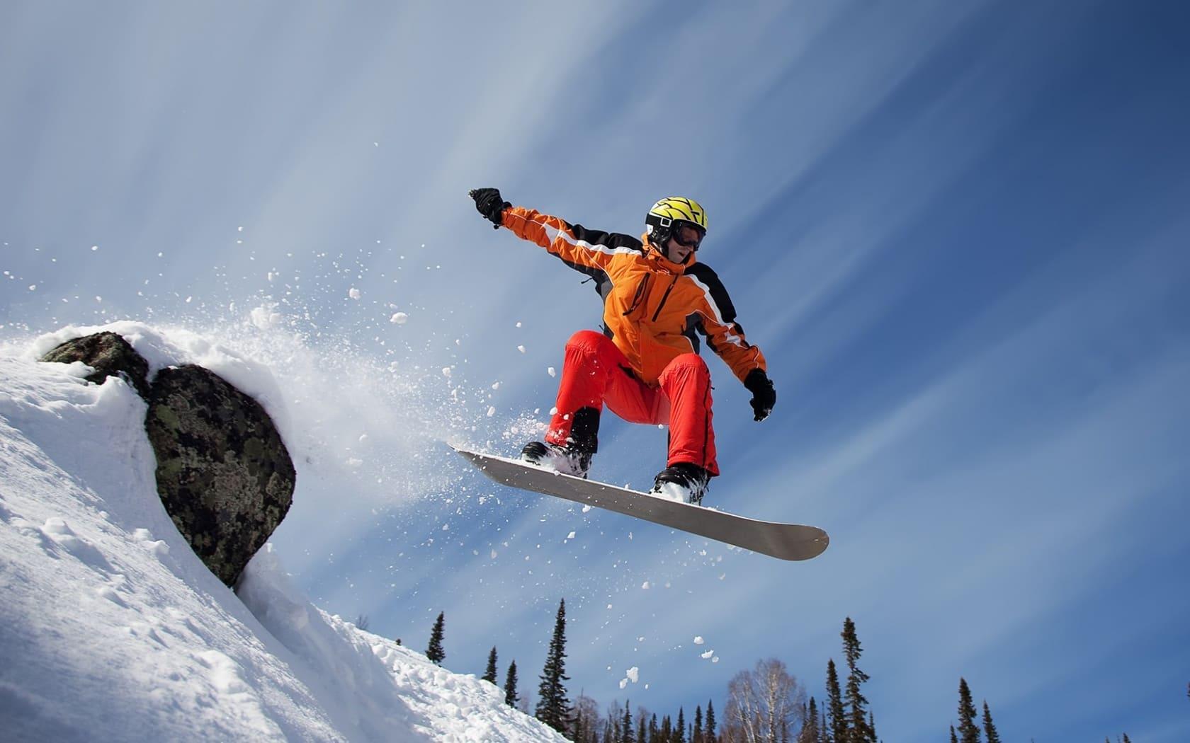 ws_Snowboarding_1680x1050
